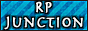 RP Junction: a RPG directory